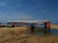 copyright-ch.Caramatie.blockhaus-ref#Barrage sur l'océan
