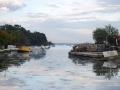 copyrightCh.Caramatie.les ports La Jonquière