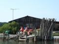 copyrightCh.Caramatie.les ports Le Four