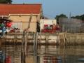 copyrightCh.Caramatie.les ports DPP_ports0014
