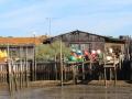 copyrightCh.Caramatie.les ports DPP_ports0021