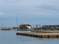 copyrightCh.Caramatie.les ports Piraillan